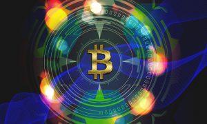 Bei Crypto Trader neuste Nachrichten erfahren